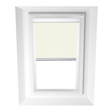 Rullgardin till VELUX fönster (Uoriginal) - UNIG