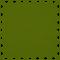 Rullgardin - BASIC