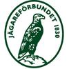 Jägareförrbundet 1830